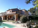 Nîmes LES AMOUREUX Maison 4 pièces 112 m²