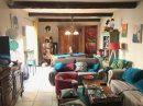 6 pièces Maison 137 m²