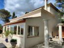 Maison 145 m² 4 pièces Nîmes COLLINE