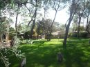335 m² Maison 8 pièces Nîmes CIGALE