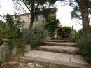 Maison  Les Baux-de-Provence FONTVIELLE 300 m² 8 pièces