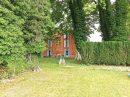 Maison  Bouillargues  12 pièces 700 m²