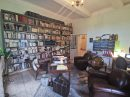 700 m² Maison 12 pièces Bouillargues