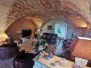 Maison Bouillargues  700 m²  12 pièces