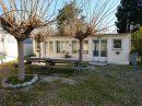 Maison 3 pièces  Nîmes NIMES SUD 70 m²