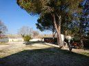 Maison Nîmes NIMES SUD 70 m² 3 pièces