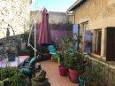 137 m² Maison 6 pièces