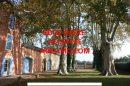 12 pièces 700 m² Bouillargues NÎMES  Maison