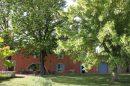 Bouillargues NÎMES 700 m² Maison  12 pièces