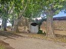 Nîmes SUD 12 pièces Maison 700 m²