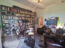 700 m² 12 pièces Maison Nîmes SUD