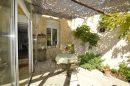 Maison 116 m² Aigues-Vives  5 pièces