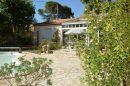 116 m² Aigues-Vives  5 pièces Maison