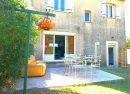 Maison 5 pièces avec jardin à Caissargues