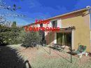 Bagnols-sur-Cèze VILLE 130 m² Maison 4 pièces