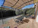 130 m²  4 pièces Bagnols-sur-Cèze VILLE Maison