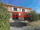 Maison 130 m² Bagnols-sur-Cèze VILLE  4 pièces