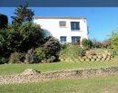 Saint-Gilles  Maison 250 m²  6 pièces
