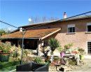 Maison 121 m² Romans-sur-Isère FACTEUR CHEVAL 5 pièces