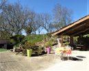 Romans-sur-Isère FACTEUR CHEVAL 121 m² 5 pièces Maison