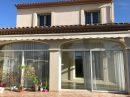 148 m² Maison   4 pièces