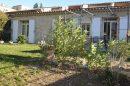 3 pièces Maison Villevieille  77 m²