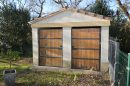 3 pièces  77 m² Villevieille  Maison