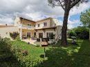 Maison 218 m² Nîmes DES 3 PILIERS 6 pièces