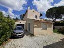 Maison Nîmes DES 3 PILIERS 218 m² 6 pièces