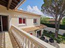 218 m²  Maison 6 pièces Nîmes DES 3 PILIERS