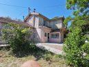 132 m² Nîmes ROUTE DE SAUVE  5 pièces Maison