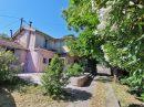 132 m²  Maison Nîmes ROUTE DE SAUVE 5 pièces