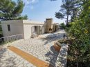 185 m² Maison 6 pièces Nîmes SECTEUR JEAN JAURES