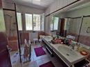 Maison 6 pièces 185 m²  Nîmes SECTEUR JEAN JAURES