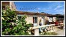Générac  Maison 7 pièces 147 m²