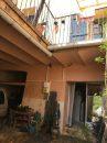 8 pièces   Maison 132 m²