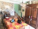 140 m² 8 pièces Maison