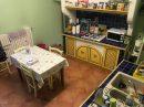 132 m² Maison  8 pièces
