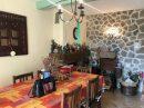 132 m² 8 pièces Maison