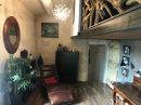 Entre Nîmes et Montpellier, très belle maison de village atypique