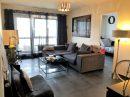80 m² Appartement  Saint-Étienne  4 pièces
