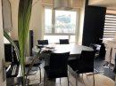 Appartement 80 m² Saint-Étienne  4 pièces