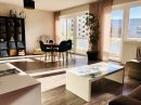 91 m²   Appartement 5 pièces