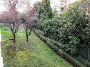 Appartement Saint-Étienne  43 m² 2 pièces