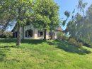 Unieux   Maison 7 pièces 160 m²