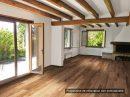 7 pièces Maison 160 m² Unieux