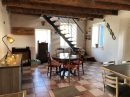 Maison 110 m² Rozier-Côtes-d'Aurec 42240 Saint Maurice en Gourgois 5 pièces