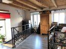 110 m²  Maison 5 pièces Rozier-Côtes-d'Aurec 42240 Saint Maurice en Gourgois
