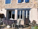 5 pièces 110 m² Rozier-Côtes-d'Aurec 42240 Saint Maurice en Gourgois Maison