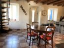 Maison Rozier-Côtes-d'Aurec 42240 Saint Maurice en Gourgois 110 m²  5 pièces